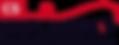 logo-330h-880w.png