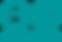 2000px-Arduino_Logo.svg.png