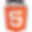 2000px-HTML5_logo_and_wordmark.svg.png