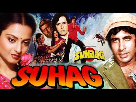 Kali Ganga Full Movie In Hindi Download Mp4