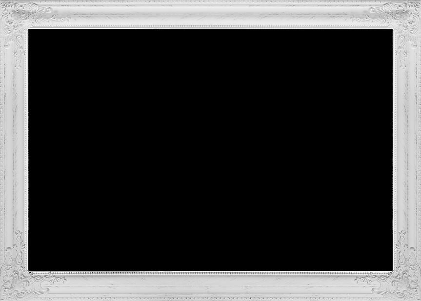 frame-1992102_1920.png