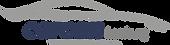 Logo-Entwicklung-neu.png