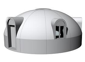Basic Dome-V2 window.jpg