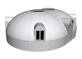 Duplex Dome-V2 window.jpg