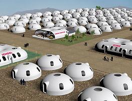 Refugee Camp.jpg