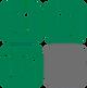 DBM Systems Ltd. Logo
