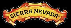 Sierra-Nevada-Logo.png
