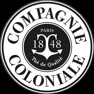 compagnie-coloniale-logo-1558430819.jpg