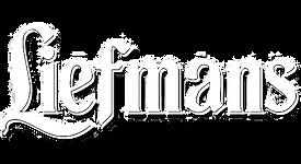 liefmans-brewery.png