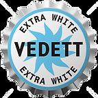 vedett white.png