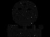 fritz kola logo.png