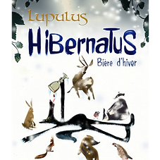 Hibernatus.png