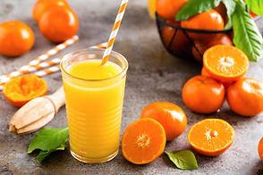 jus d'orange pressé.jpg