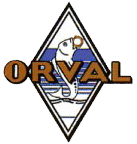 orval-logo.png
