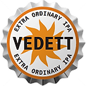 vedett ipa.png
