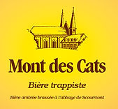 mont des cats.jpeg