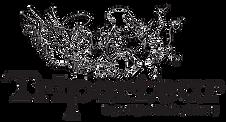 triporteur_logo_300b.png