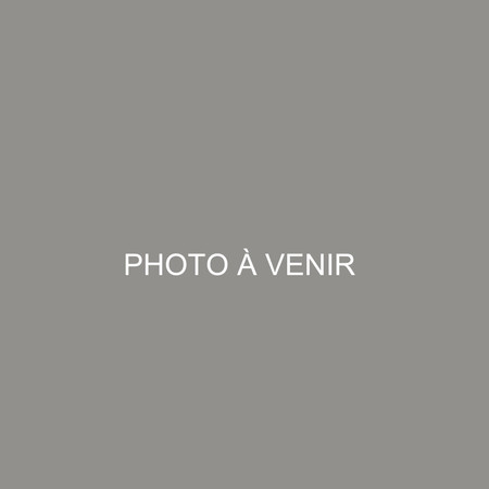 PAGE-VIDE.jpg