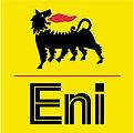 Eni-Logo3.jpg