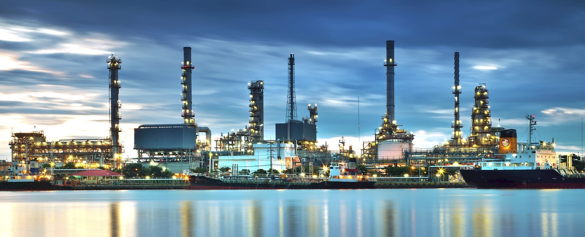 {00BF2FAF-F82C-4D2B-898E-ED8EC00EBBD1}Refinery image Oilgas.jpg