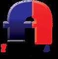 fasl-logo.png