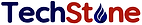 Techstone Logo.png