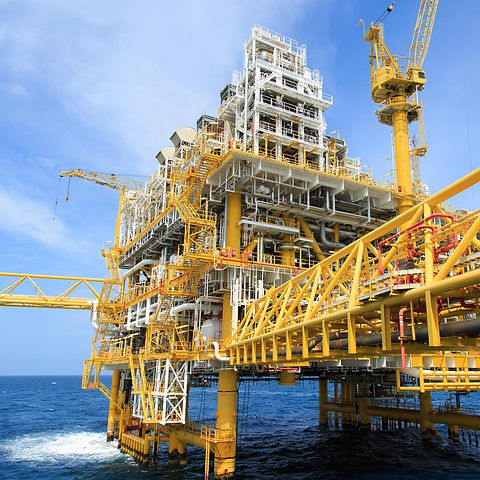 Oil-gas-1536x1536-500_Standard.jpg