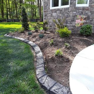 New England Stone