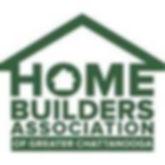 home builders assoviitation logo.jpg