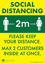 BBA Social Distancing2.jpg