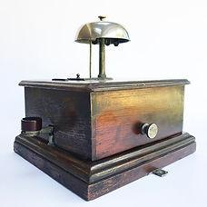 MRCo.Block Bell Instrument_01