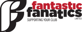 FF-logo.png