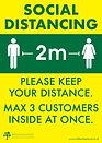 BBA Social Distancing3.jpg