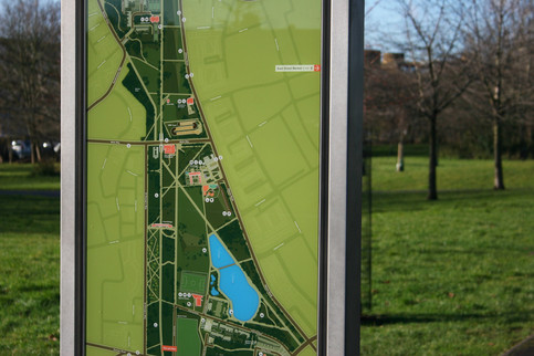 Burgess Park.jpg
