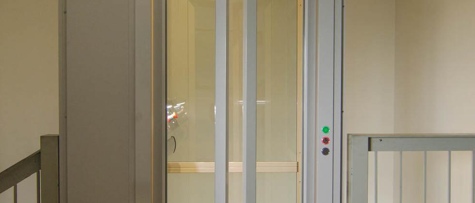 DomoFlex - Indoor (8).jpg