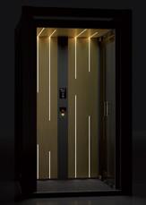 IconLift-Luxury-Homelift-G5.jpg