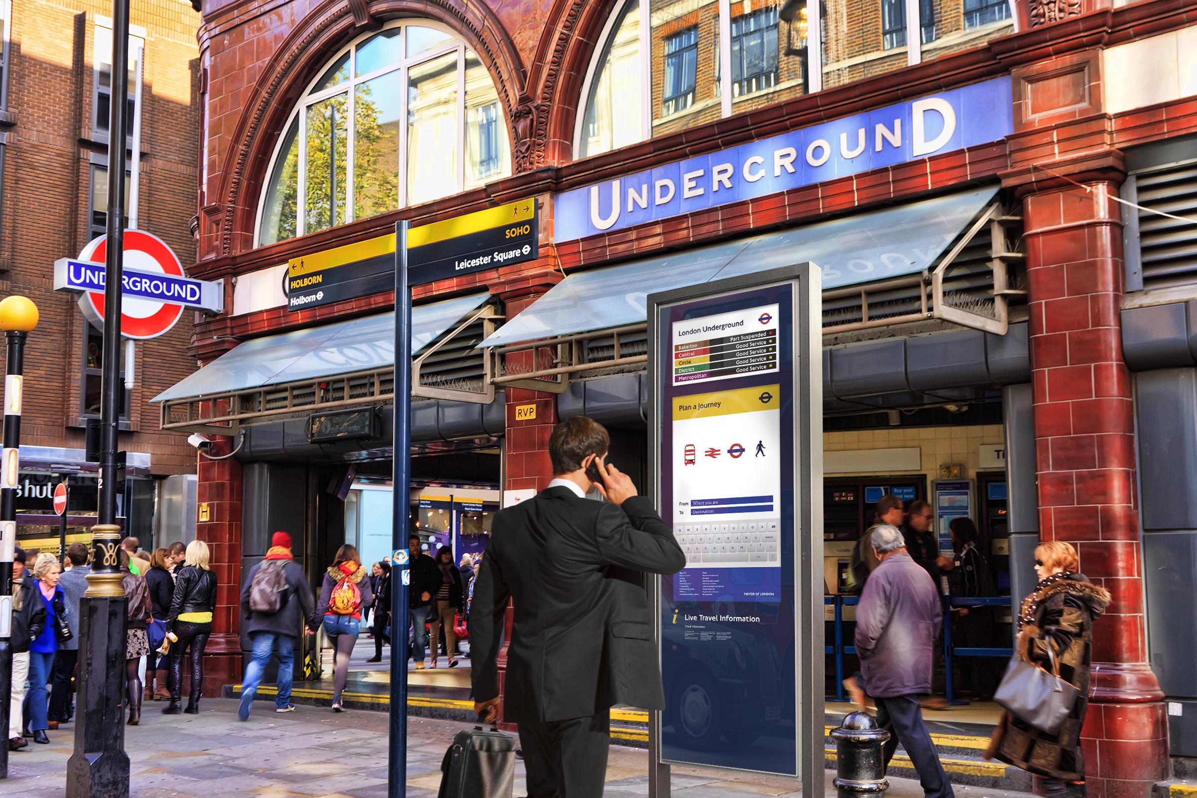 sid_Underground