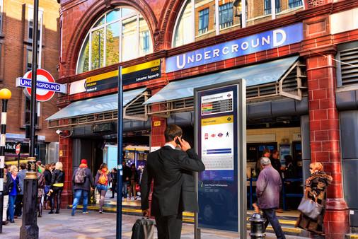 sid_Underground.jpg