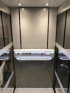 DomoFlex - Indoor (25).jpg