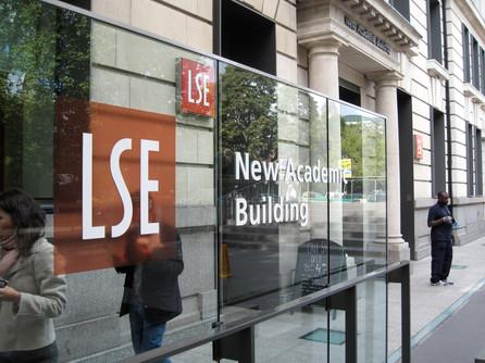 fwd_LSE_Glass_Screen.jpg