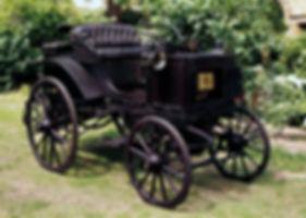 large_1910_0191.jpg