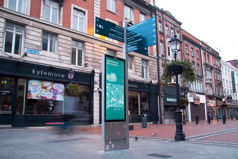 Dublin Multi Night_IMG_6331.jpg