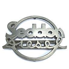 Seddon Lorry Badge_02