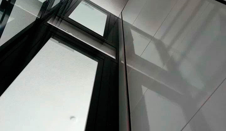 DomoFlex - Indoor (7).jpg