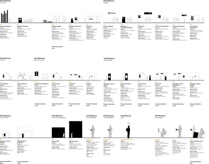 P&S-schematics-v2.jpg