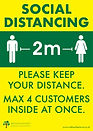 BBA Social Distancing4.jpg