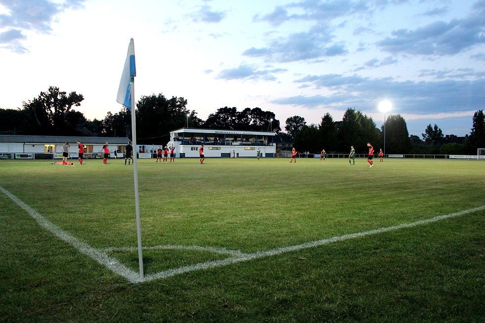 Brockenhurst Football Club.jpg