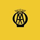 aa-heritage-logo.png