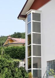 Indomo-outdoor-Homelift3.jpg