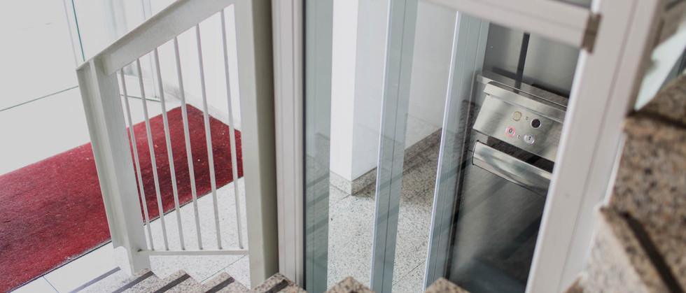 DomoFlex - Indoor (19).jpg